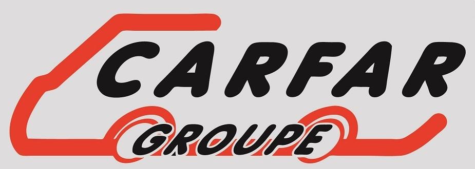 CARFAR Groupe