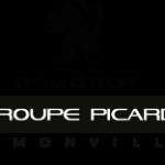 PICARD AUTOS RAMONVILLE