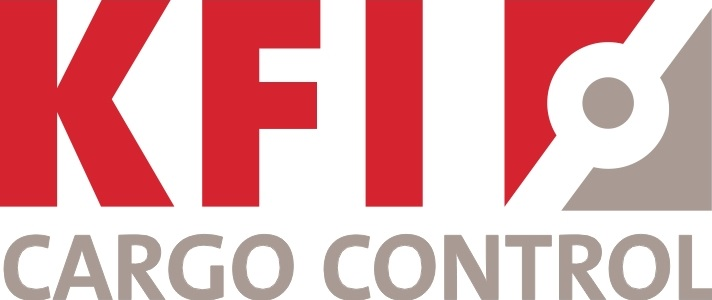 KFI Cargo Control GmbH