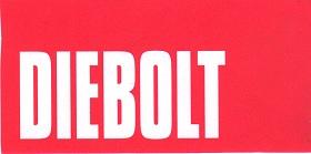 Diebolt S.A
