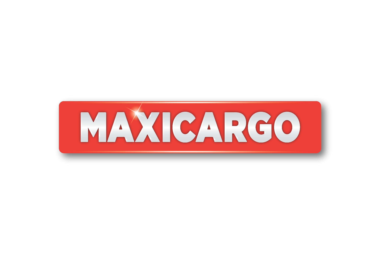 MAXICARGO