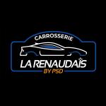 CARROSSERIE LA RENAUDAIS by PSD