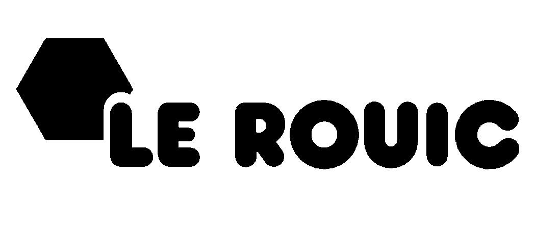 LE ROUIC Carrosserie Industrielle